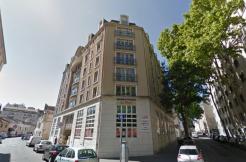résidence le prado lyon 1 246x162 - LYON - Réf. : 479 B
