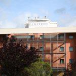 résidence zénitude 7 150x150 - PARIS CRÉTEIL - Réf. : 469