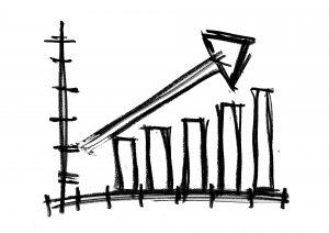 symbol 2088734 1920 300x212 - L'investissement locatif fait un boom en France