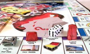 monopoly 2636268 1920 300x181 - 2019, une année record pour l'immobilier
