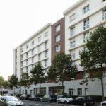 residence rueil 8 150x150 - SEIGNOSSE - Réf. : 483