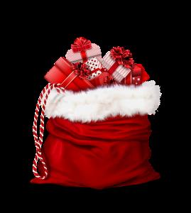 santa claus 2927962 1920 269x300 - C'est Noël, investissez pour vos enfants !