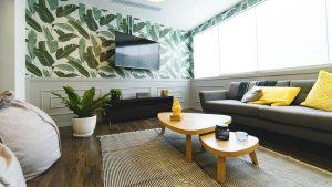 living room 2583032 1920 300x169 - Location meublée : en 2020, pourquoi opter pour la location longue durée ?