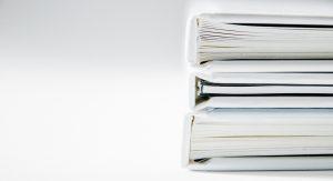 books 1845614 1920 300x163 - Les frais d'état daté enfin plafonnés