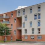 Résidence city etudes 150x150 - BORDEAUX - Réf.: 536