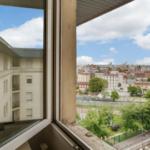 Residence Porte de Montmartre 2 150x150 - MERIGNAC - Réf. : 532