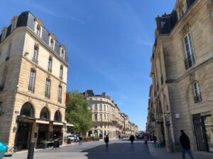 IMG 4568 300x225 - Bordeaux et son immobilier