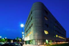 residence le millenaire montpellier 244x163 - Montpellier - Réf. : 579