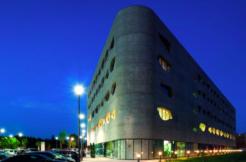residence le millenaire montpellier 246x162 - Montpellier - Réf. : 578