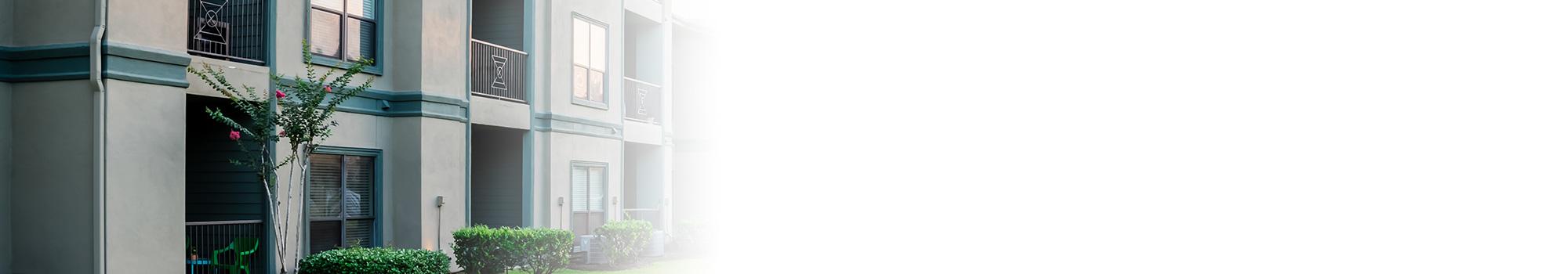 Fiducy Invest - Construire votre patrimoine immobilier